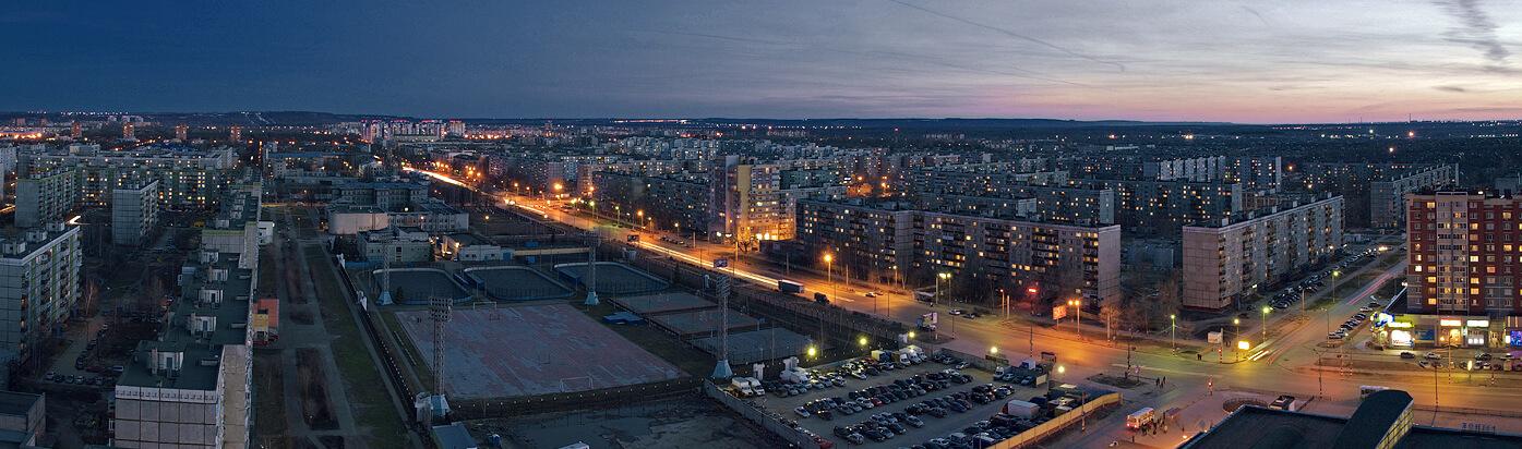 Вскрытие замков в Нижнем Новгороде