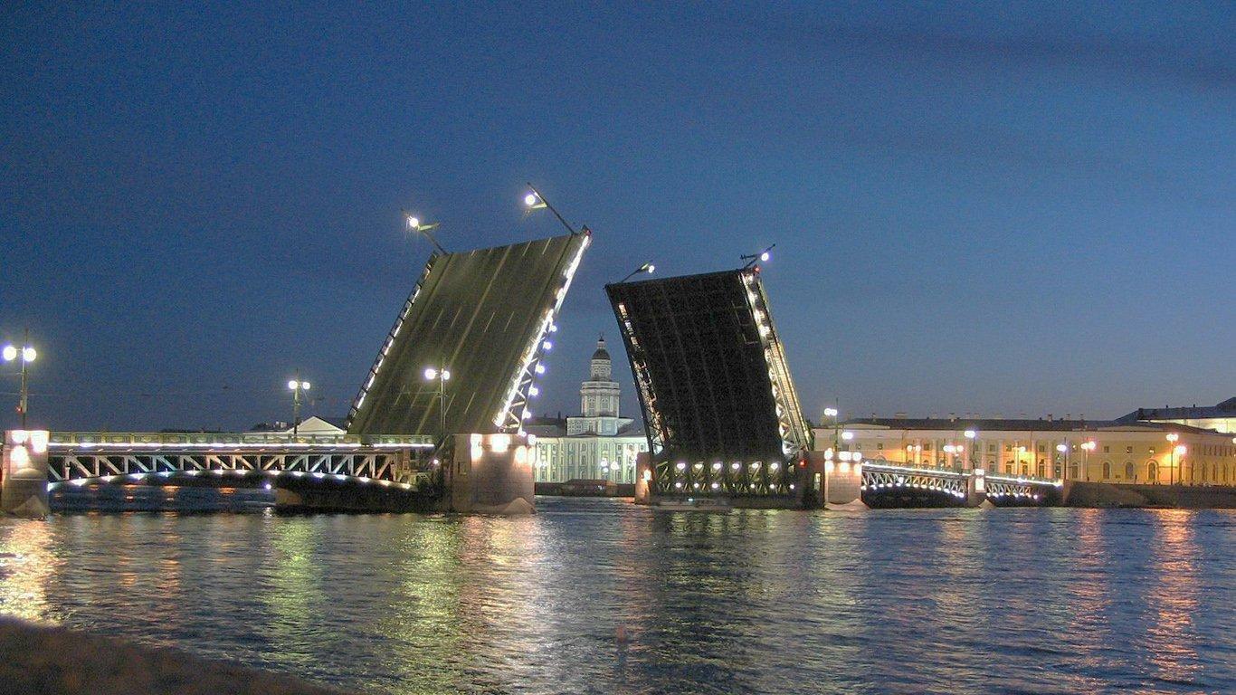 вскрытие замков в Санкт-Петербурге