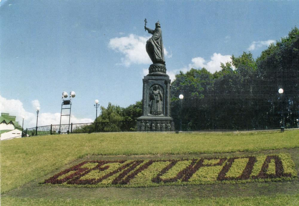 вскрытие замков в белгороде