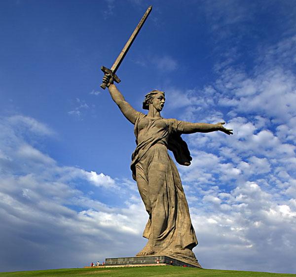 Вскрытие замков Волгоград