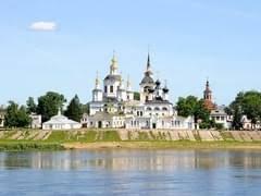 вскрытие замков Вологда