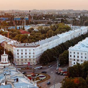 Вскрытие замков в Воронеже