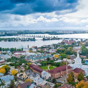 Замена замков в Воронеже