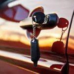 Аварийное вскрытие автомобилей во Владимире