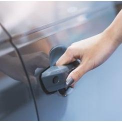 Открыть машину в Мичуринске